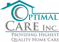 OptimalCareInc